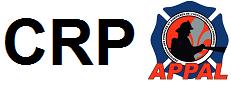 CRPappal